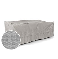 product_images/default_rectangular-patio-table-set-cover-hole-ultima-ripstop-ripstop-grey_simple.jpg
