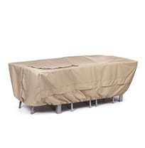 product_images/default_rectangular-patio-table-set-cover-hole-ultima-tan_simple.jpg