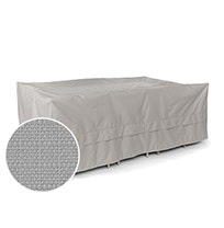 product_images/default_rectangular-patio-table-set-cover-ultima-ripstop-ripstop-grey_simple.jpg