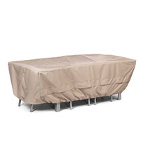 product_images/default_rectangular-patio-table-set-cover-ultima-tan_simple.jpg