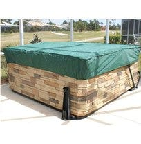 product_images/default_rectangular-spa-covercap-classic-green_simple.jpg