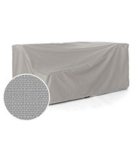 product_images/default_right-arm-sectional-loveseat-cover-ultima-ripstop-ripstop-grey_simple.jpg