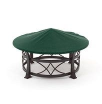 product_images/default_round-firepit-top-cover-classic-green_simple.jpg
