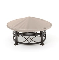 product_images/default_round-firepit-top-cover-prestige-clay_simple.jpg