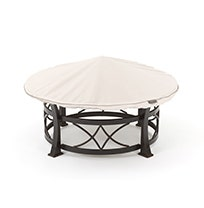 product_images/default_round-firepit-top-cover-prestige-stone_simple.jpg
