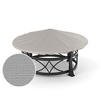 product_images/default_round-firepit-top-cover-ultima-ripstop-ripstop-grey_simple.jpg