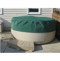 product_images/default_round-hot-tub-covercap-classic-green_simple.jpg