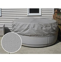 product_images/default_round-hot-tub-covercap-ultima-ripstop-ripstop-grey_simple.jpg