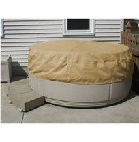 product_images/default_round-hot-tub-covercap-ultima-tan_simple.jpg