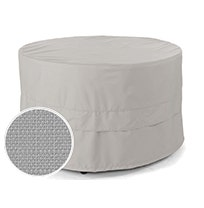 product_images/default_round-outdoor-firepit-cover-ultima-ripstop-ripstop-grey_simple.jpg