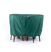 product_images/default_round-patio-table-set-cover-classic-green_simple.jpg
