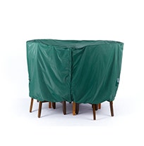 product_images/default_round-patio-table-set-cover-hole-classic-green_simple.jpg