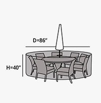 default_round-patio-table-set-cover-hole-line-drawing-422