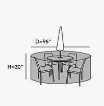 default_round-patio-table-set-cover-hole-line-drawing-462