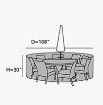 default_round-patio-table-set-cover-hole-line-drawing-463