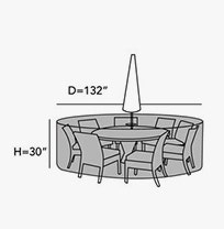 default_round-patio-table-set-cover-hole-line-drawing-465