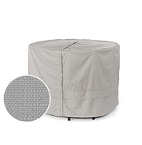 product_images/default_round-patio-table-set-cover-hole-ultima-ripstop-ripstop-grey_simple.jpg