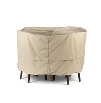 product_images/default_round-patio-table-set-cover-hole-ultima-tan_simple.jpg