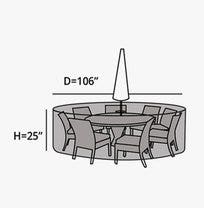 default_round-patio-table-set-cover-line-drawing-408