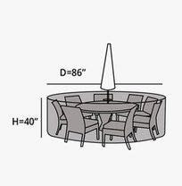 default_round-patio-table-set-cover-line-drawing-422