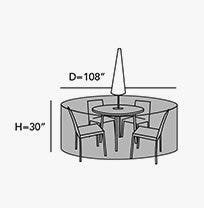 default_round-patio-table-set-cover-line-drawing-463