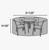 default_round-patio-table-set-cover-line-drawing-464