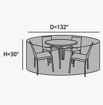 default_round-patio-table-set-cover-line-drawing-465