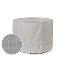product_images/default_round-patio-table-set-cover-ultima-ripstop-ripstop-grey_simple.jpg