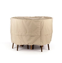 product_images/default_round-patio-table-set-cover-ultima-tan_simple.jpg