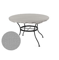 product_images/default_round-patio-table-top-cover-ultima-ripstop-ripstop-grey_simple.jpg