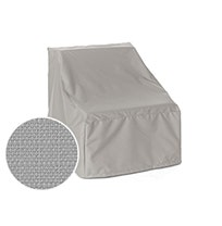 product_images/default_sectional-armless-chair-cover-ultima-ripstop-ripstop-grey_simple.jpg
