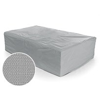 product_images/default_sectional-set-cover-ultima-ripstop-ripstop-grey_simple.jpg