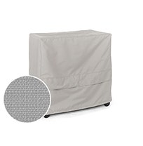 product_images/default_serving-cart-cover-ultima-ripstop-ripstop-grey_simple.jpg