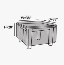 default_square-accent-table-cover-line-drawing-k15