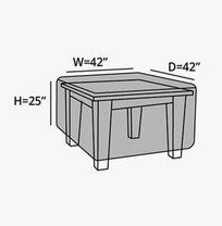 default_square-accent-table-cover-line-drawing-k38