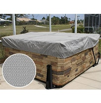 product_images/default_square-hot-tub-covercap-ultima-ripstop-ripstop-grey_simple.jpg