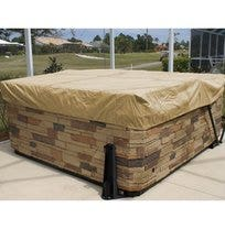 product_images/default_square-hot-tub-covercap-ultima-tan_simple.jpg
