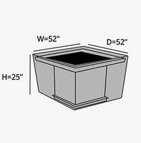 default_square-outdoor-firepit-cover-line-drawing-4f5