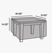 default_square-patio-table-cover-line-drawing-g34