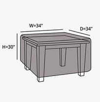 default_square-patio-table-cover-line-drawing-sc9