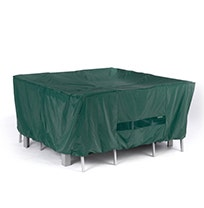 product_images/default_square-patio-table-set-cover-classic-green_simple.jpg