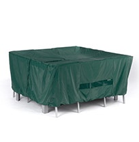 product_images/default_square-patio-table-set-cover-hole-classic-green_simple.jpg