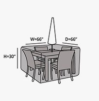 default_square-patio-table-set-cover-hole-line-drawing-433