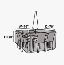 default_square-patio-table-set-cover-hole-line-drawing-434