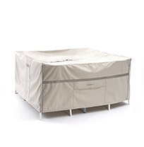product_images/default_square-patio-table-set-cover-hole-prestige-stone_simple.jpg