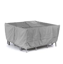 product_images/default_square-patio-table-set-cover-hole-ultima-grey_simple.jpg
