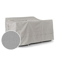 product_images/default_square-patio-table-set-cover-hole-ultima-ripstop-ripstop-grey_simple.jpg