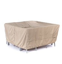 product_images/default_square-patio-table-set-cover-hole-ultima-tan_simple.jpg