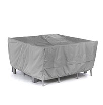 product_images/default_square-patio-table-set-cover-ultima-grey_simple.jpg
