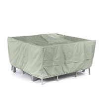 product_images/default_square-patio-table-set-cover-ultima-sage-green_simple.jpg